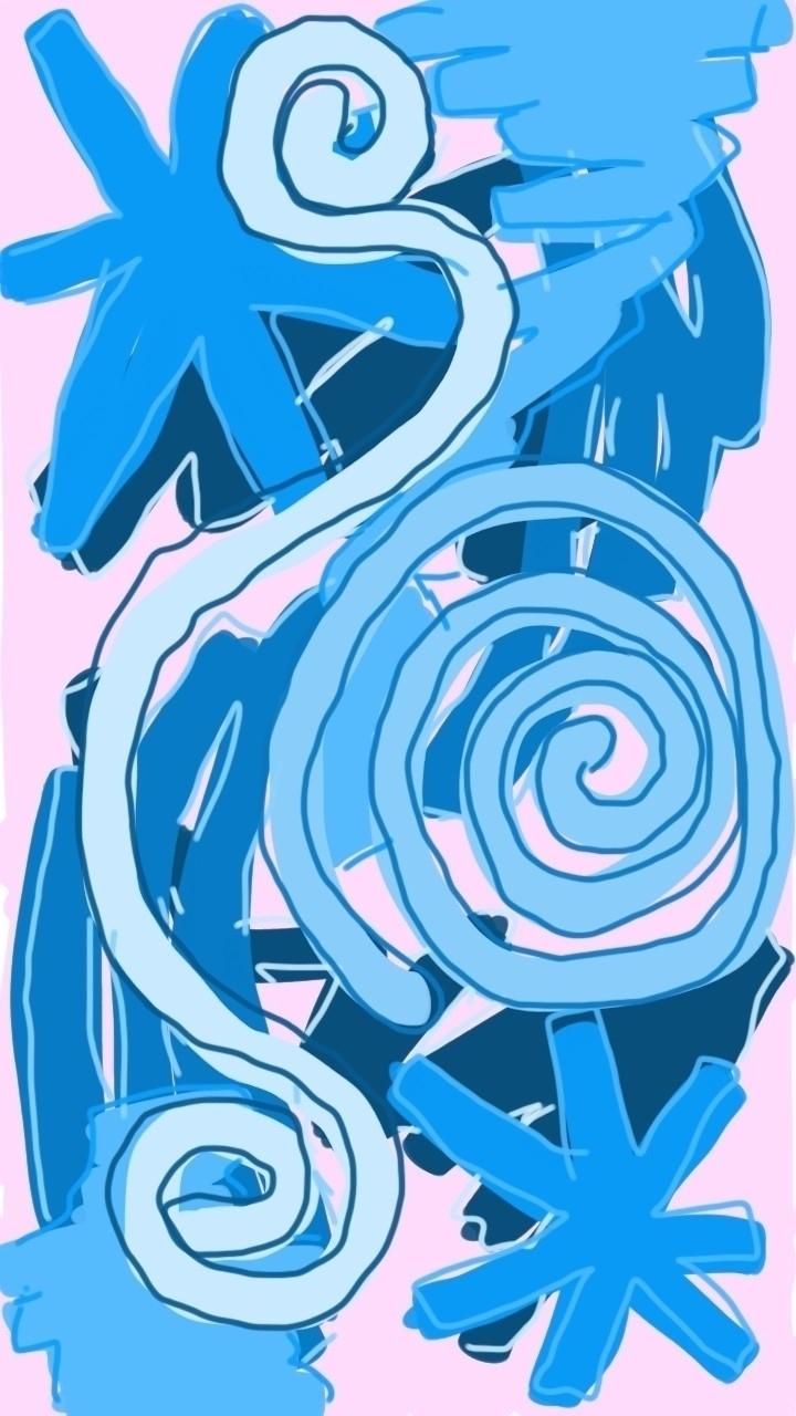 cyourlibrarian  (@csemarten) Cover Image