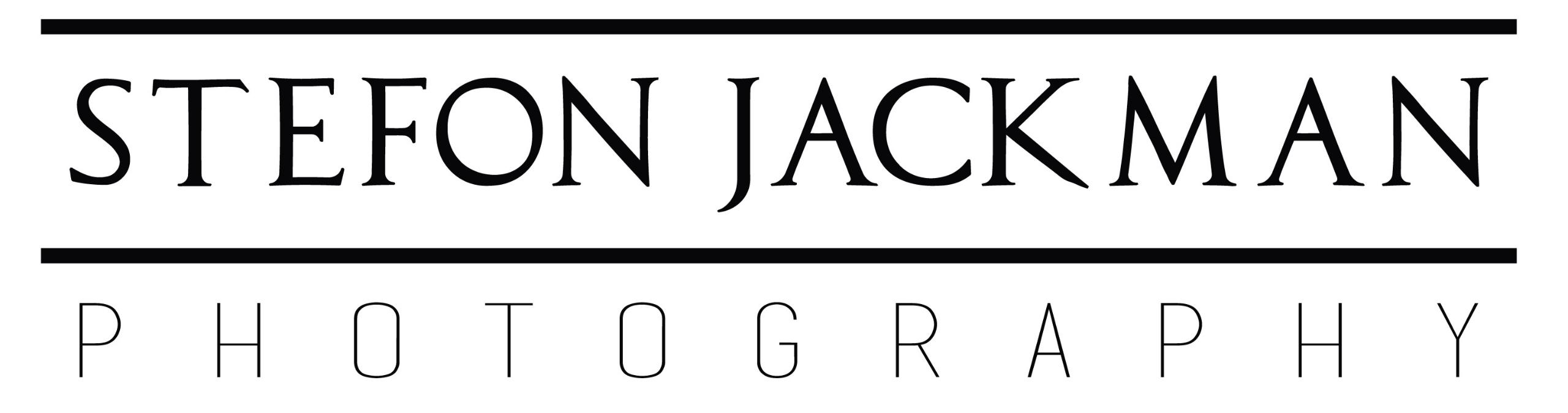 Stefon Jackman (@sjckmn) Cover Image