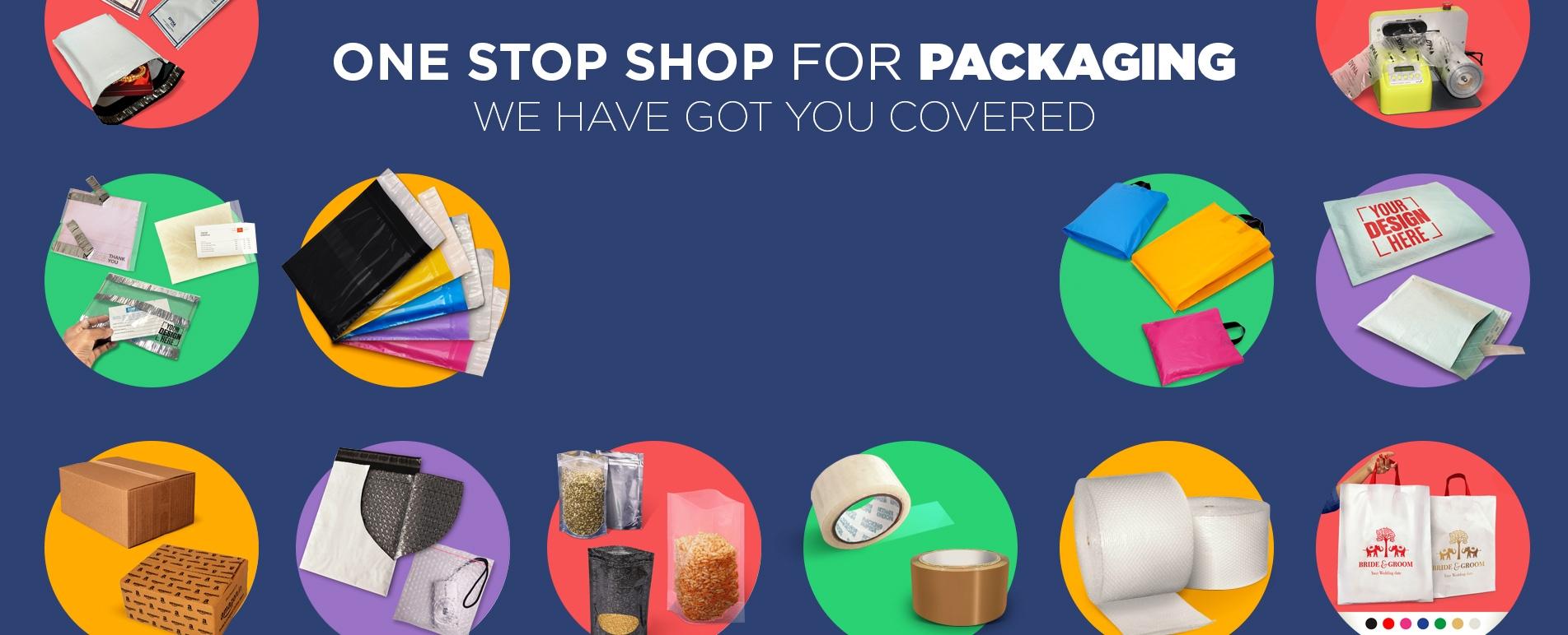 Packing Supply  (@packingsupplyin) Cover Image