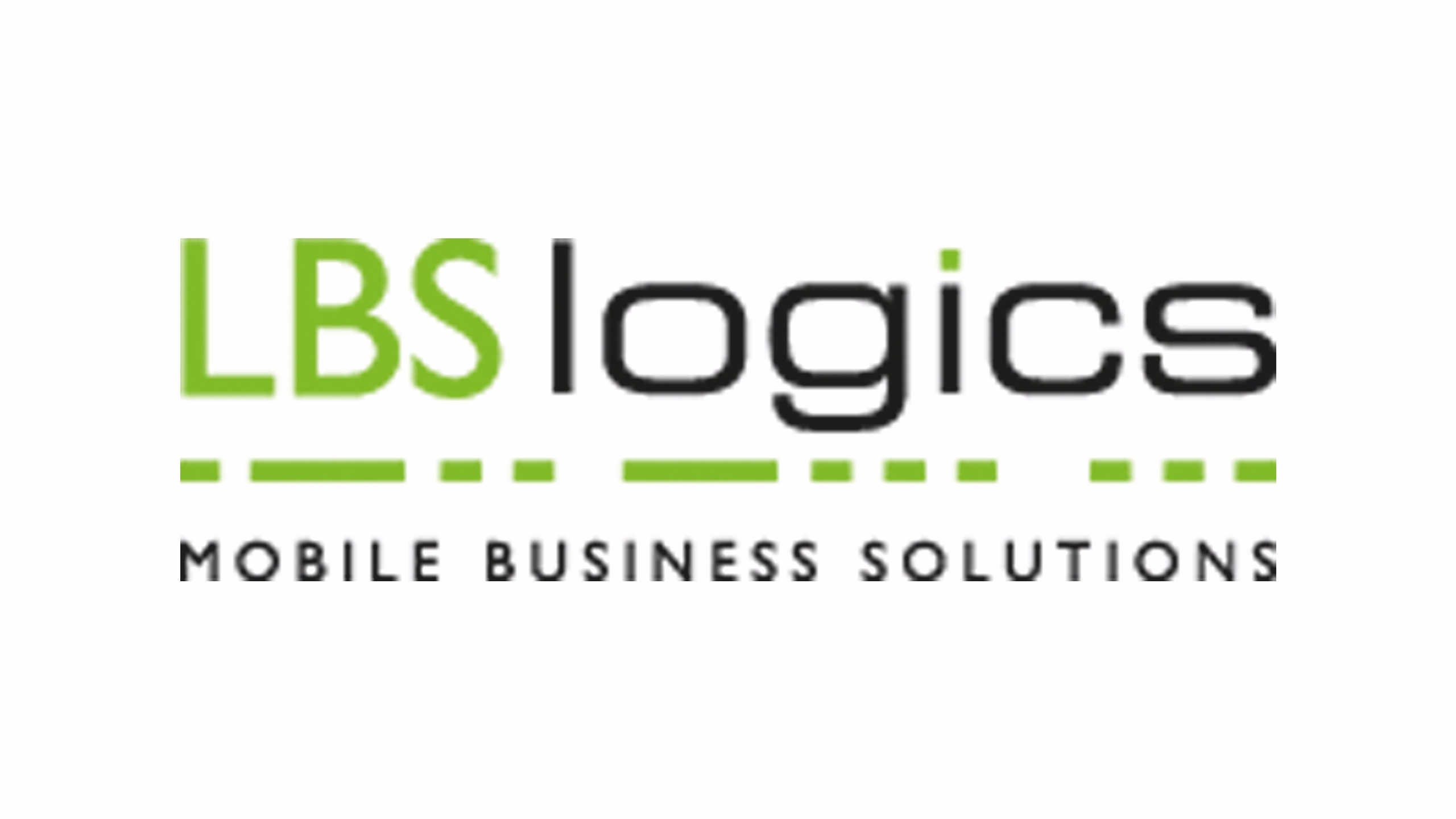 Lbs logics (@lbslogics) Cover Image