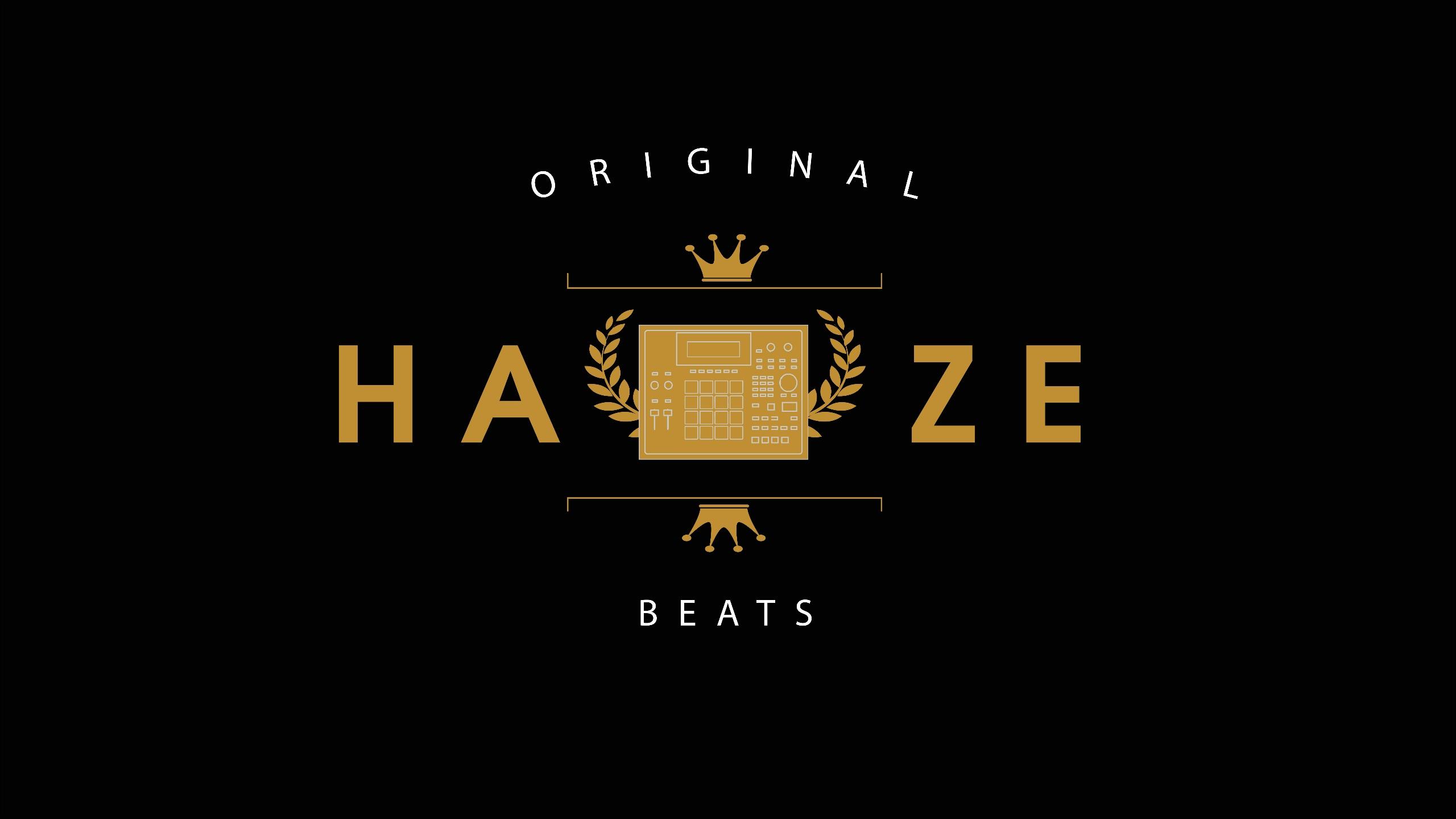 Hayze Beats (@hayzebeats) Cover Image