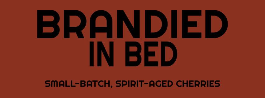 Brandied In Bed (@brandiedinbed) Cover Image