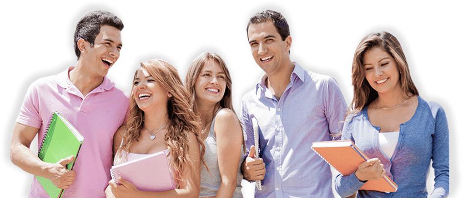 Education Studio (@educationstudio) Cover Image