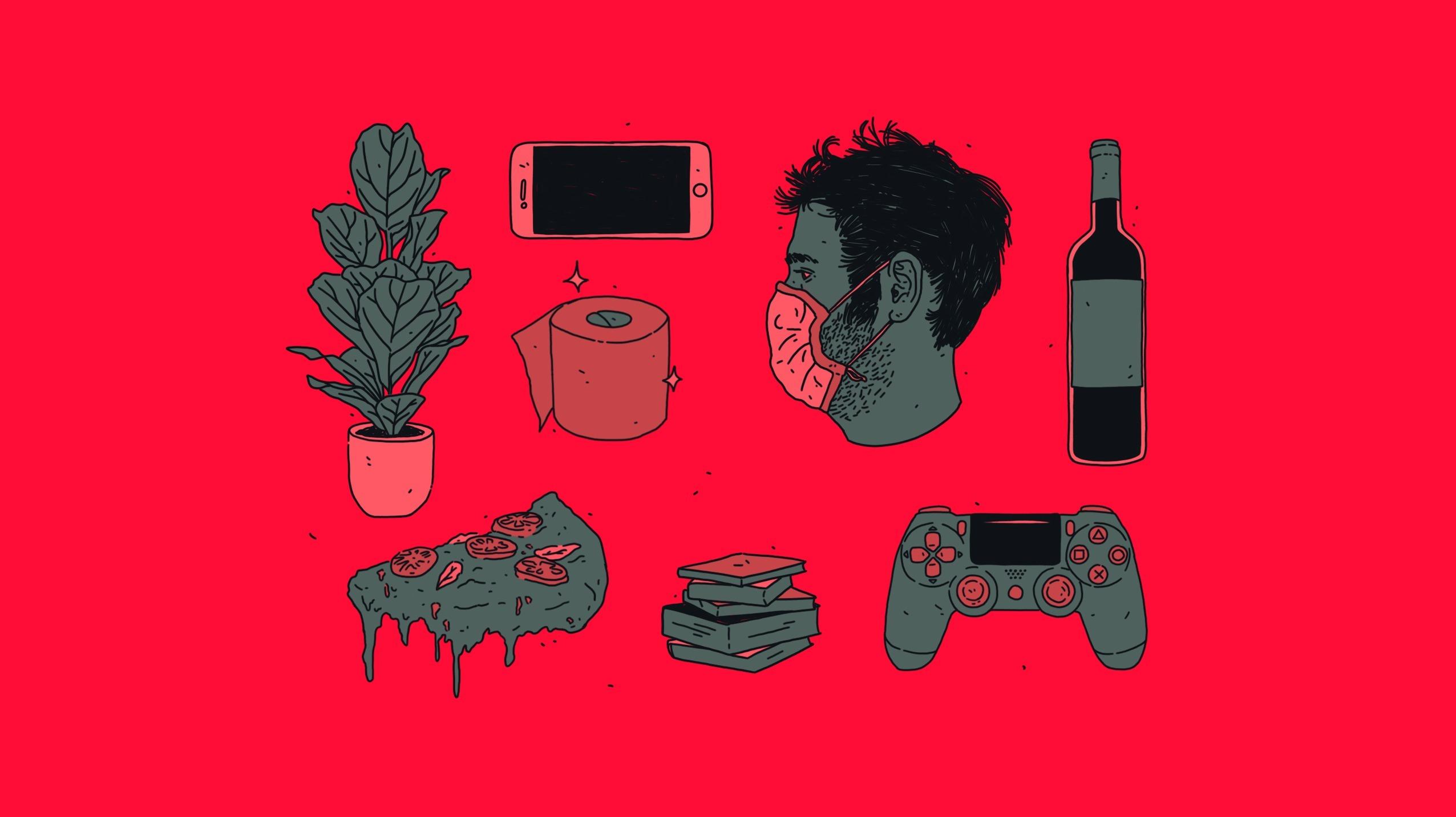 SIDAS // ATE (@sidas_ate) Cover Image
