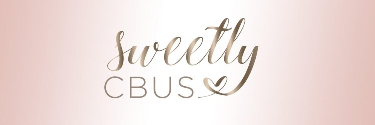 @sweetlycbus Cover Image