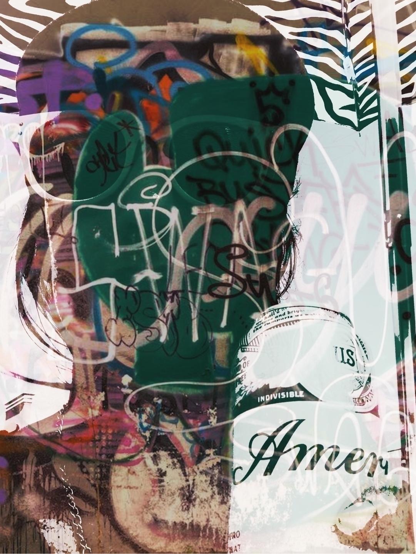 Jen (@jenabeus) Cover Image