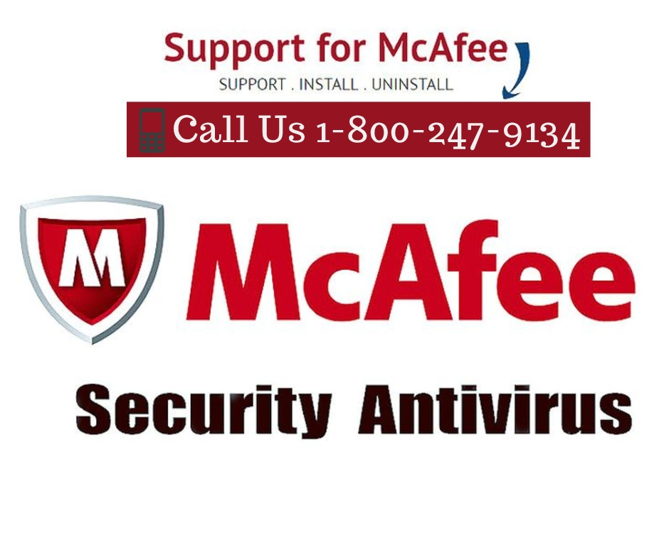 McAfee Tech Support 1-800-247-9134 (@mcafee-number-180-247-9134) Cover Image