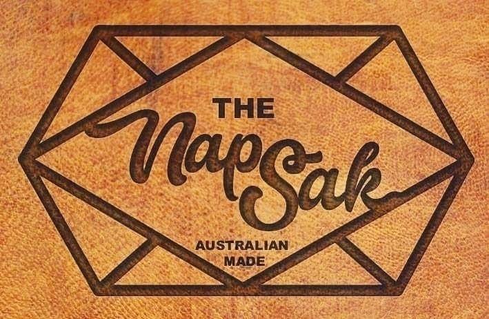 Nap-Sa (@nap-sak) Cover Image