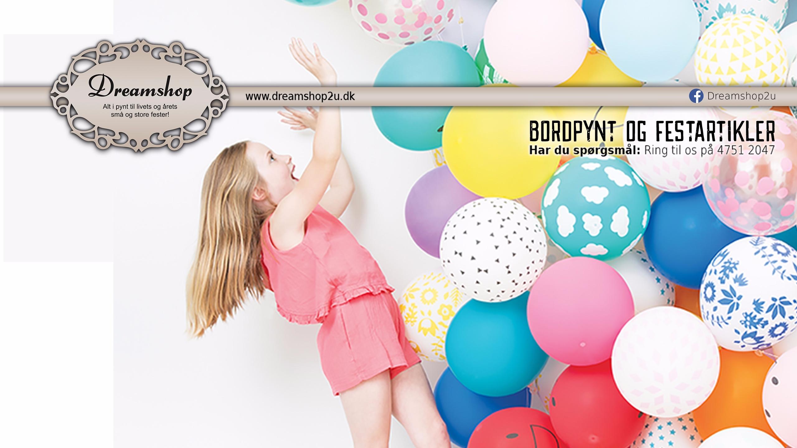 Dreamshop (@draemshop2u) Cover Image