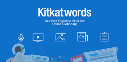 Kitkatwords (@kitkatwords) Cover Image