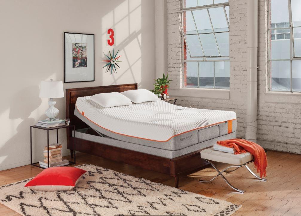 Sleep Center (@sleepcenter) Cover Image
