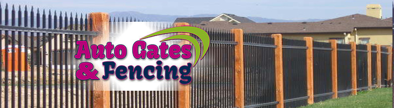 Auto Gates & Fencing (@autogatesandfencing) Cover Image