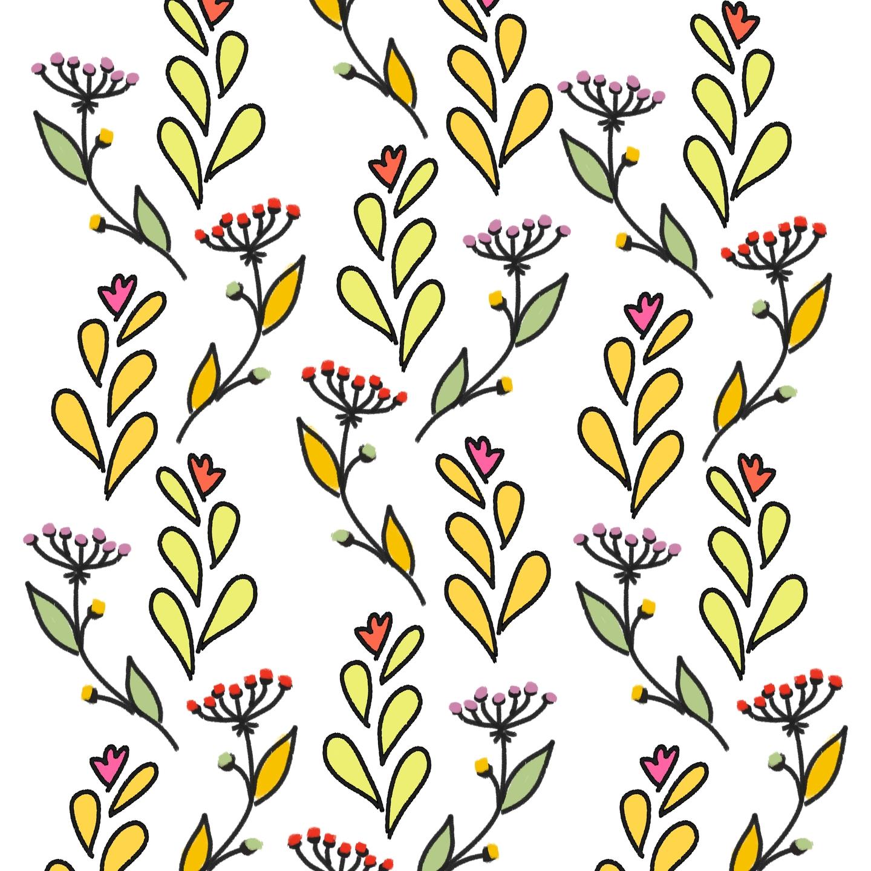 Martina Cannarile Illustration (@odd_ordinary_suburb) Cover Image