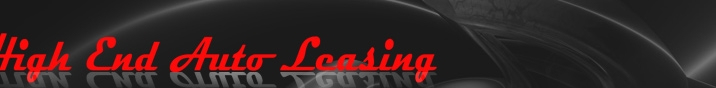 High End Car Leasing (@highleasing04) Cover Image