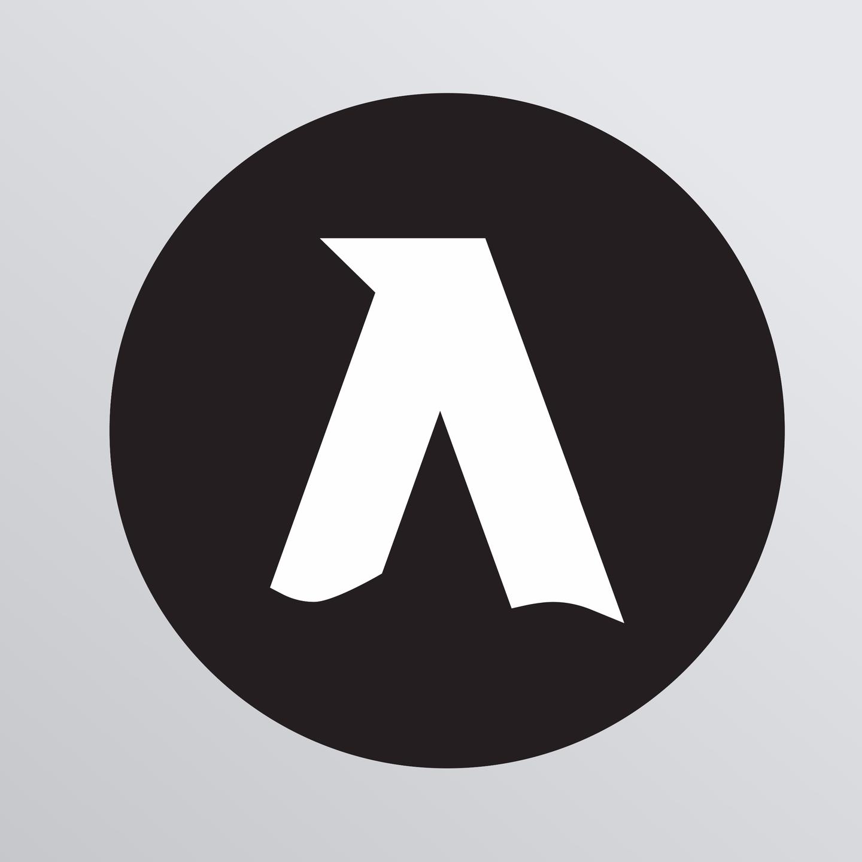 A (@almanjaniq) Cover Image