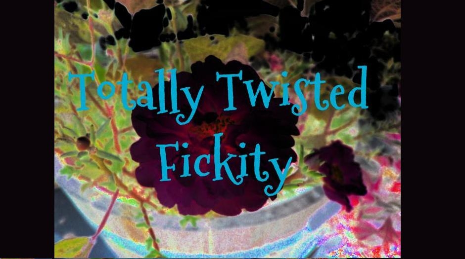 Brandy Latowski (@totallytwistedfickity) Cover Image