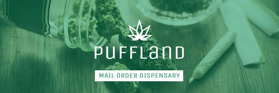 Puffland (@pufflandcanada) Cover Image
