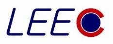 LEECO Technologies Corporation (@leecotechnology1) Cover Image