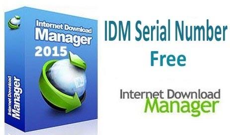 IDM KEY (@idmkey) Cover Image
