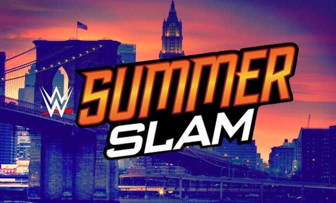 Summerslam Live (@summerslamlive) Cover Image