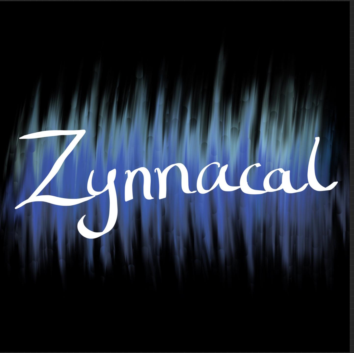Zynn (@zynnacal) Cover Image
