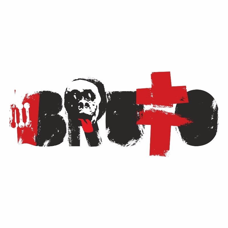 BRUTTO  (@bruttomusic) Cover Image