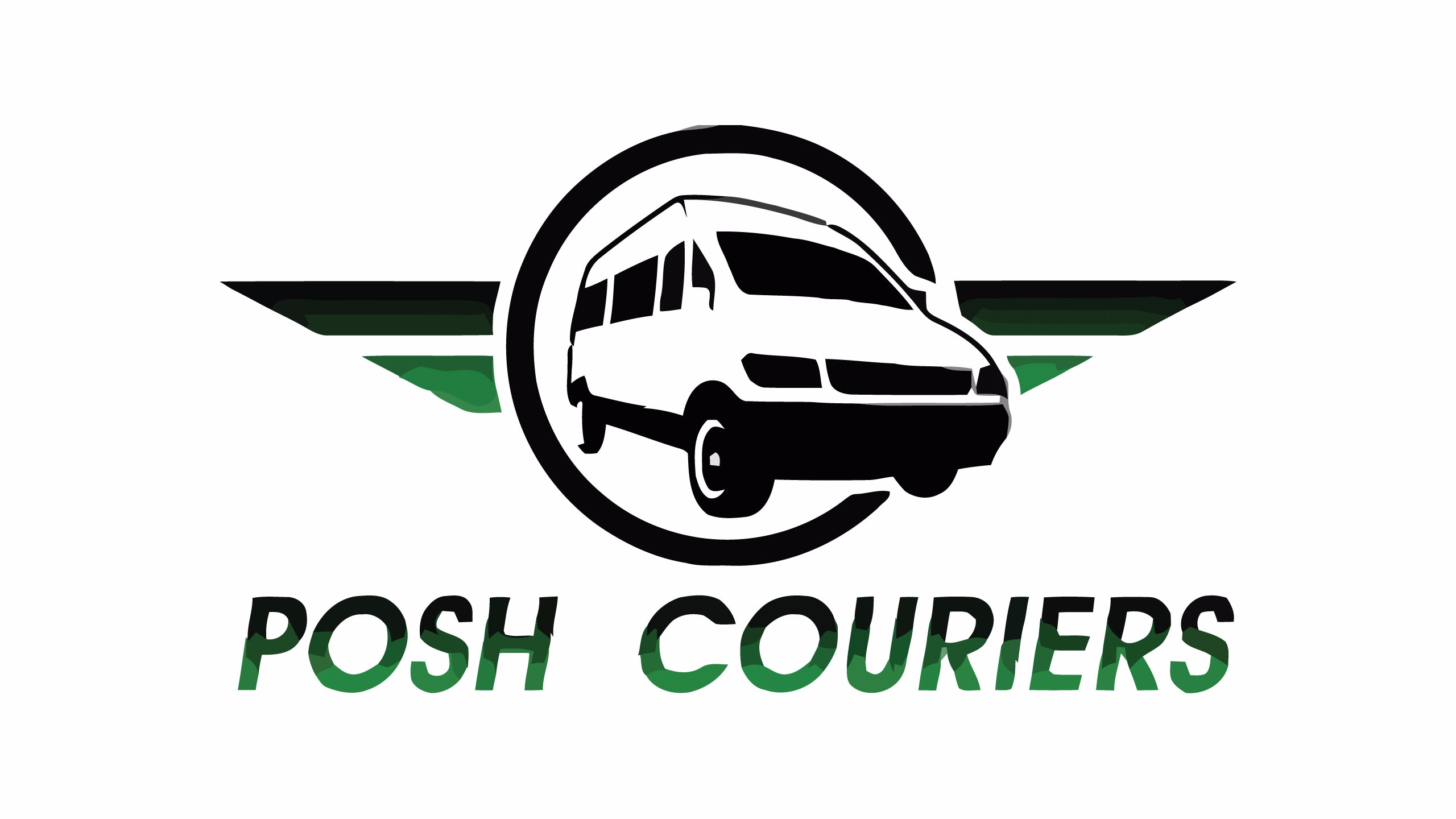 Posh Delivery (@poshcouriers) Cover Image