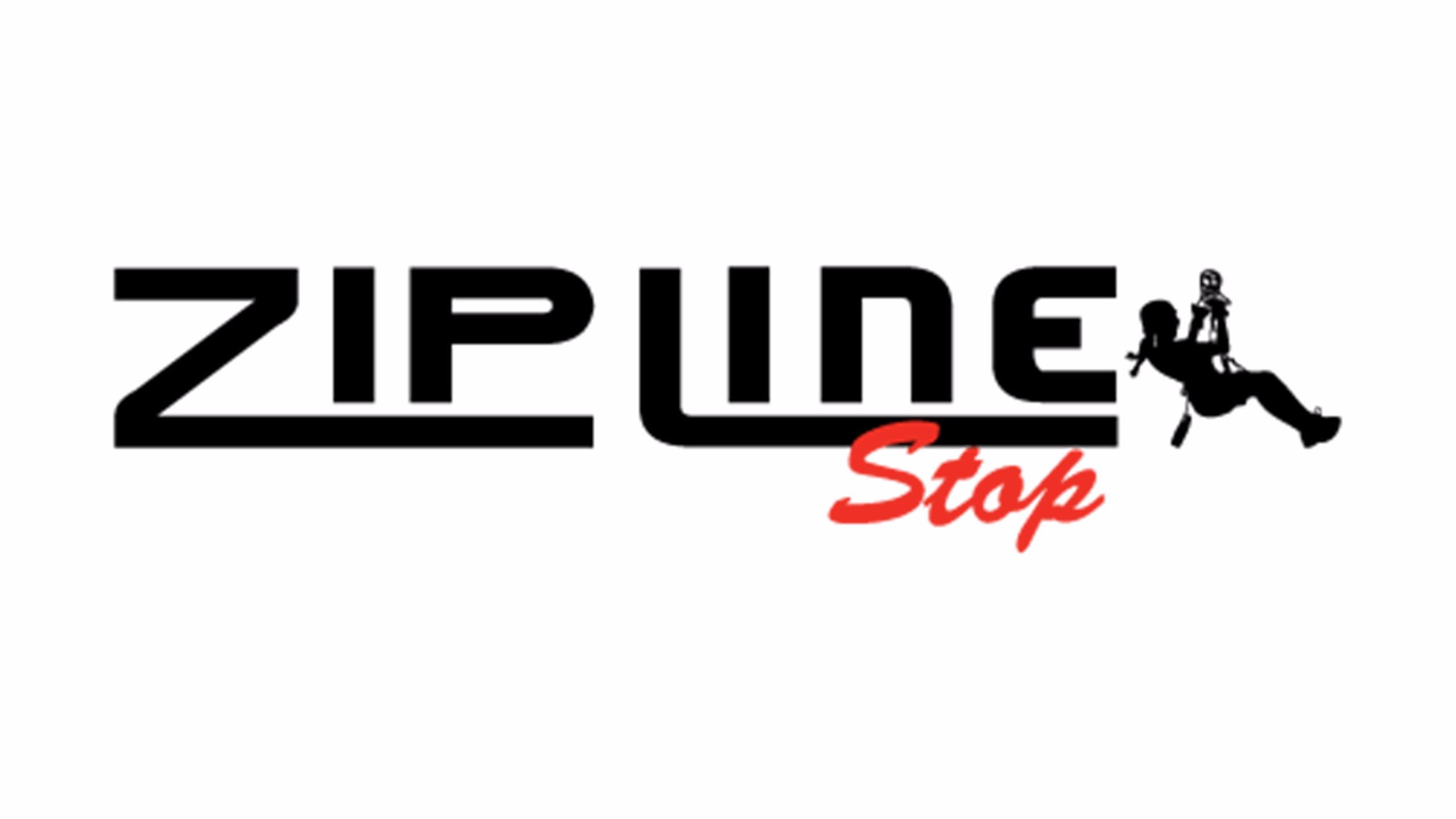 Zip Line Stop (@ziplinestop1) Cover Image