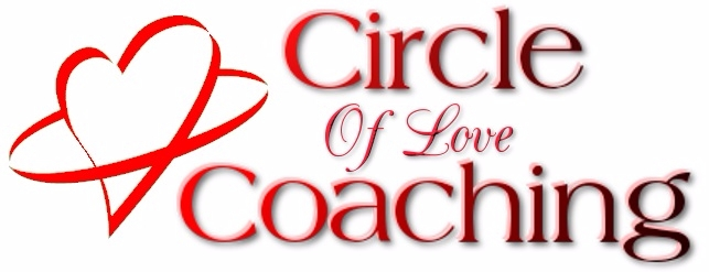 Circle of Love Coaching (@circleoflovecoaching) Cover Image