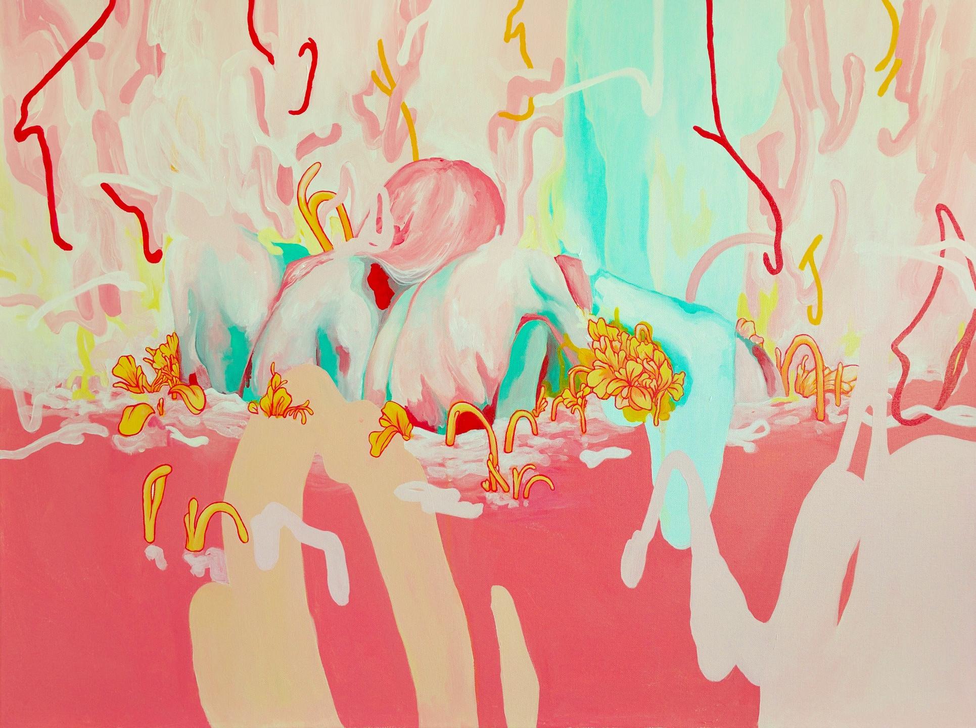 Florence Solis (@florencesolis) Cover Image