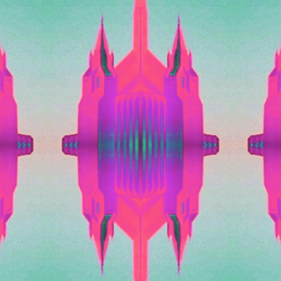 iabella (@bellabee) Cover Image