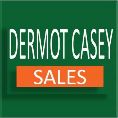 Dermot Casey Ride-On-Mowers (@rideonmowers) Cover Image