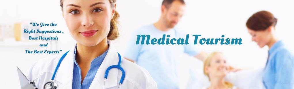 Medmonks (@medmonks_healthcare) Cover Image
