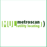Metro Scan Utility Locating (@utilitysurveyors) Cover Image