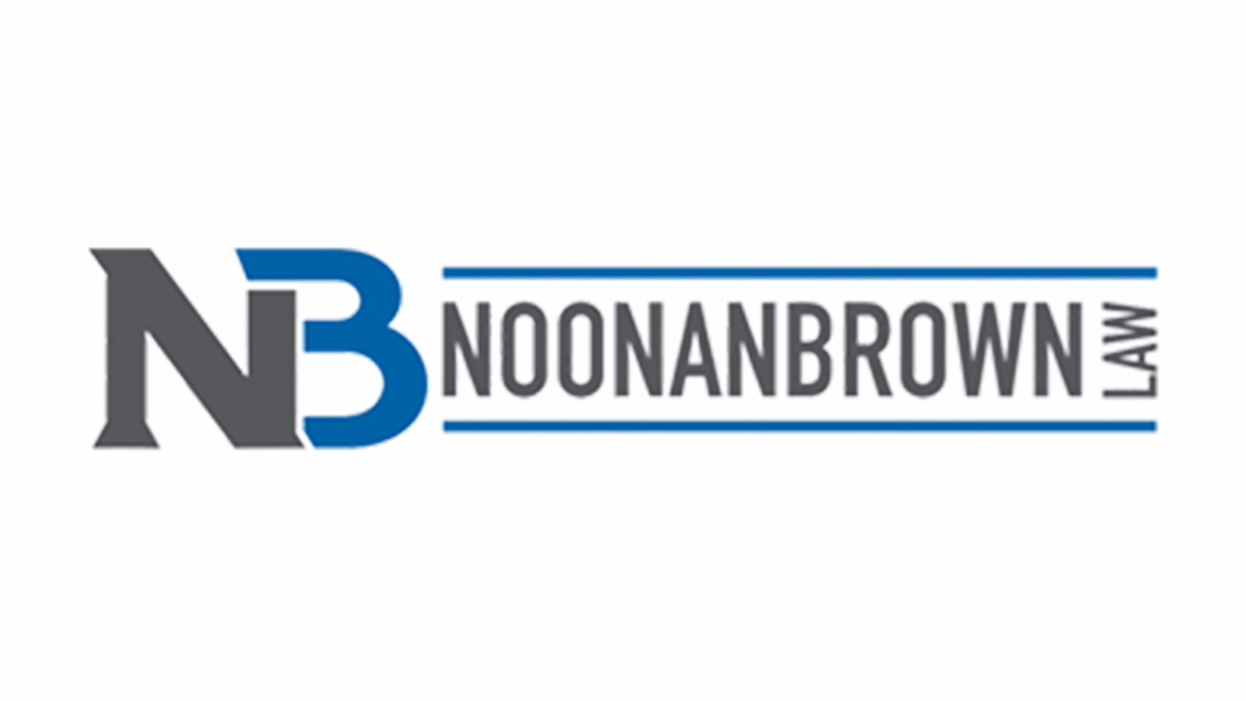 Noonan Brown Law (@noonanbrown) Cover Image