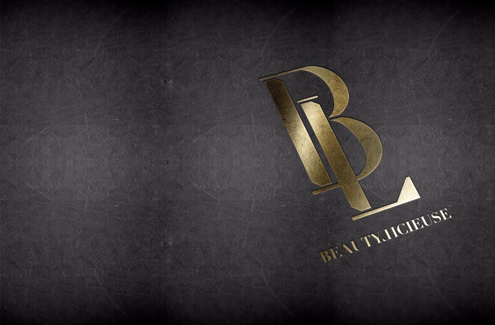 Beautylicieuse (@beautylicieuse) Cover Image