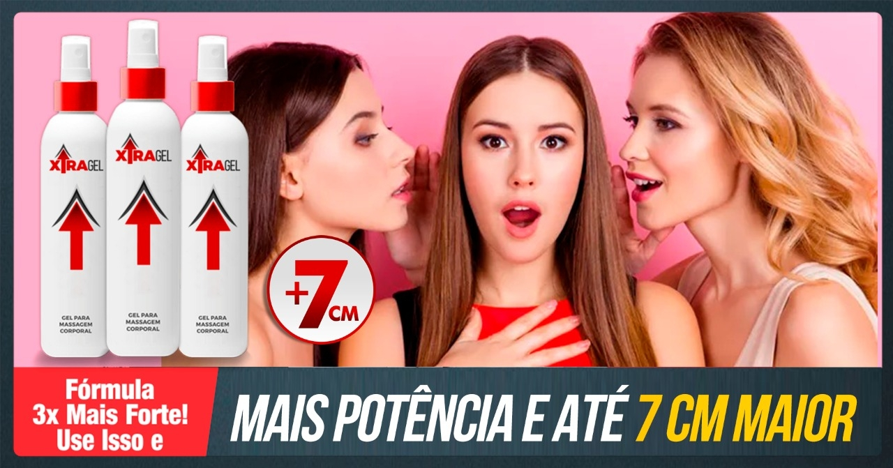 HOT BABY BRAZIL (@hotbabybrazil) Cover Image