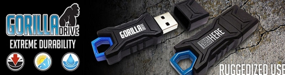 Best Custom Flash Drives (@bestcustom) Cover Image