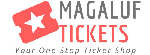 Magaluf Tickets (@magalufticket) Cover Image