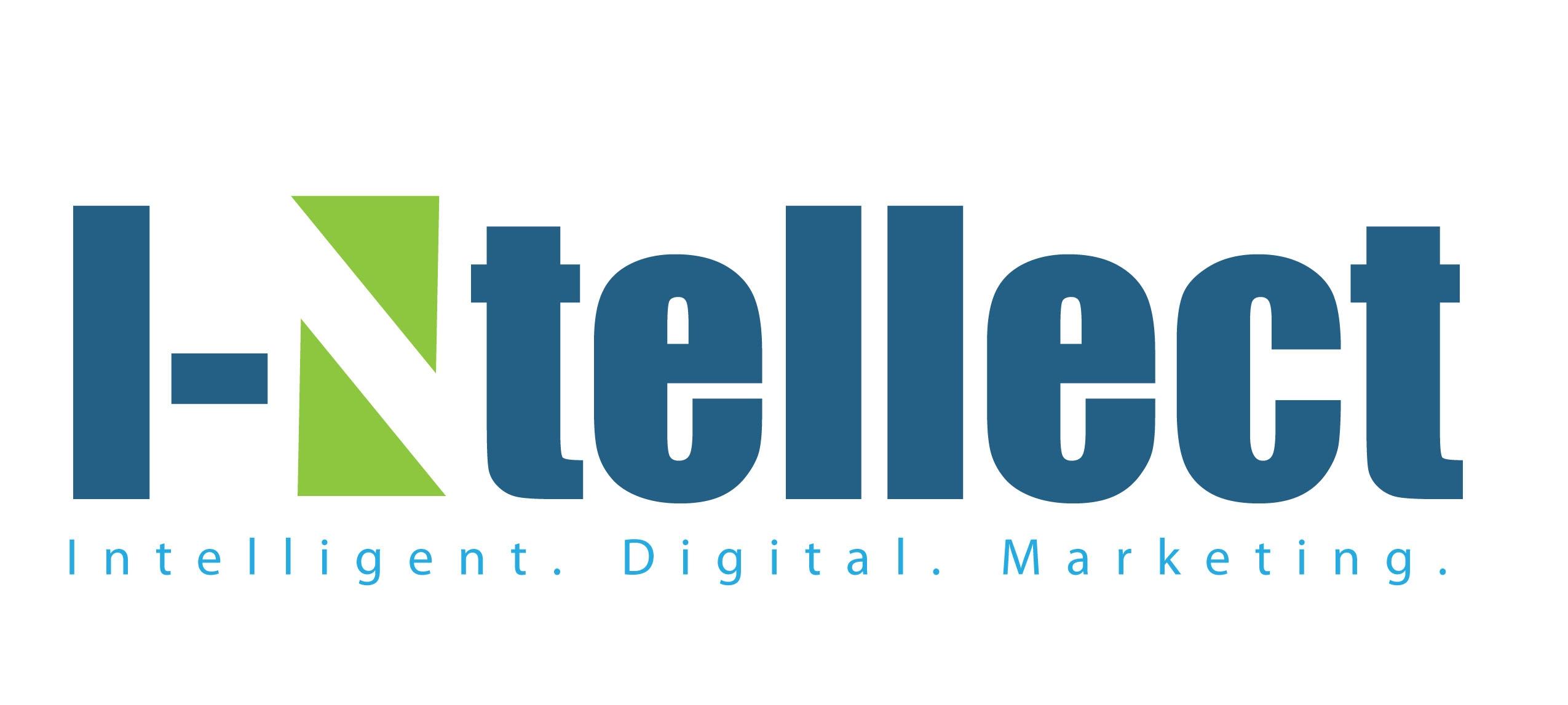 I-ntellect Digital Marketing (@intellectnc7) Cover Image
