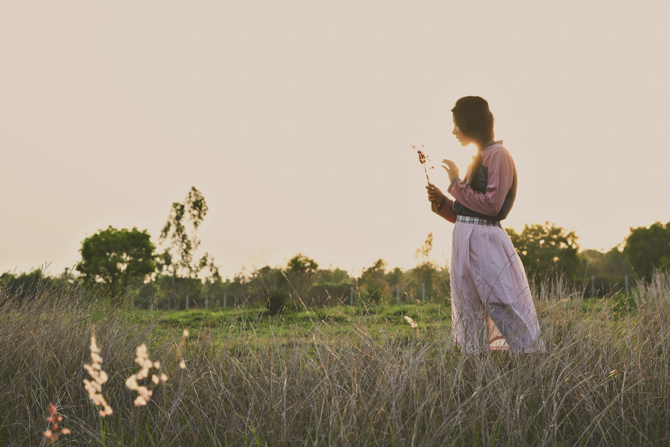 Niyati (@pinkpyjama) Cover Image
