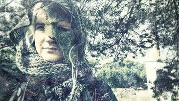 Stefanie Winkler (@cglightningart) Cover Image