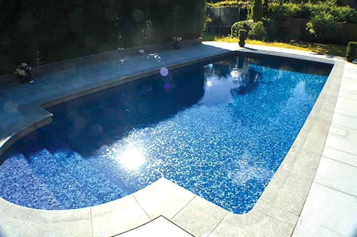 Swimming Pool Design London (@swimmingpooldesignlondon) Cover Image