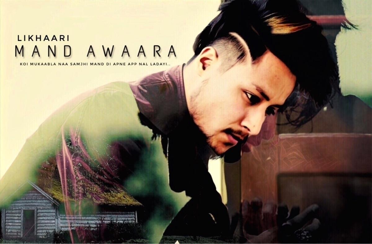 Preet Mand (@preetmand) Cover Image