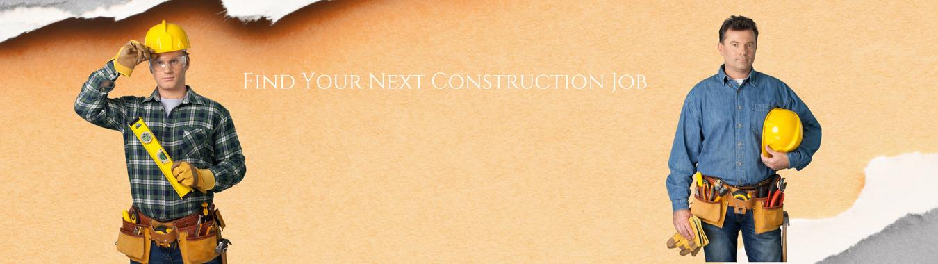 Ireland Construction Jobs (@jobsinireland) Cover Image