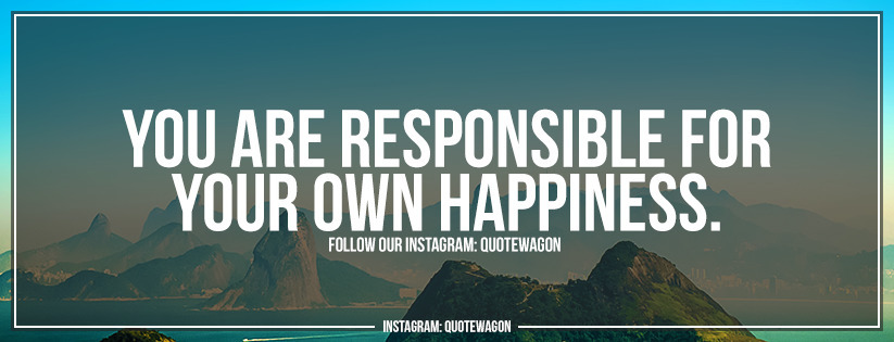 QuoteWagon (@quotewagon) Cover Image