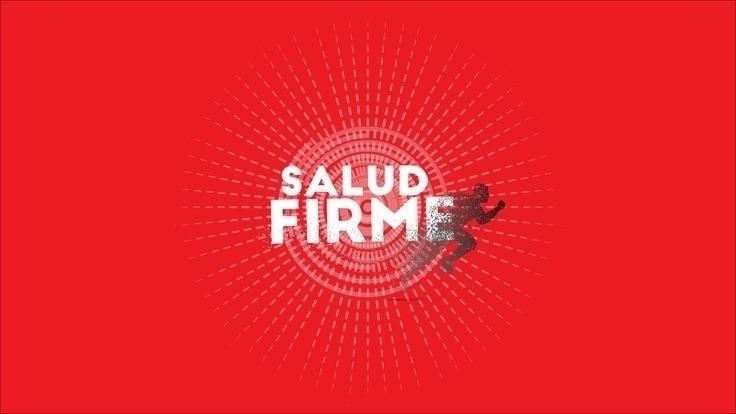 Salud Firme (@saludfirme) Cover Image