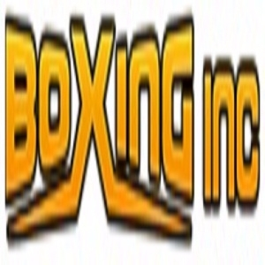 Boxing Incorporated East Side (@tucsongym) Cover Image