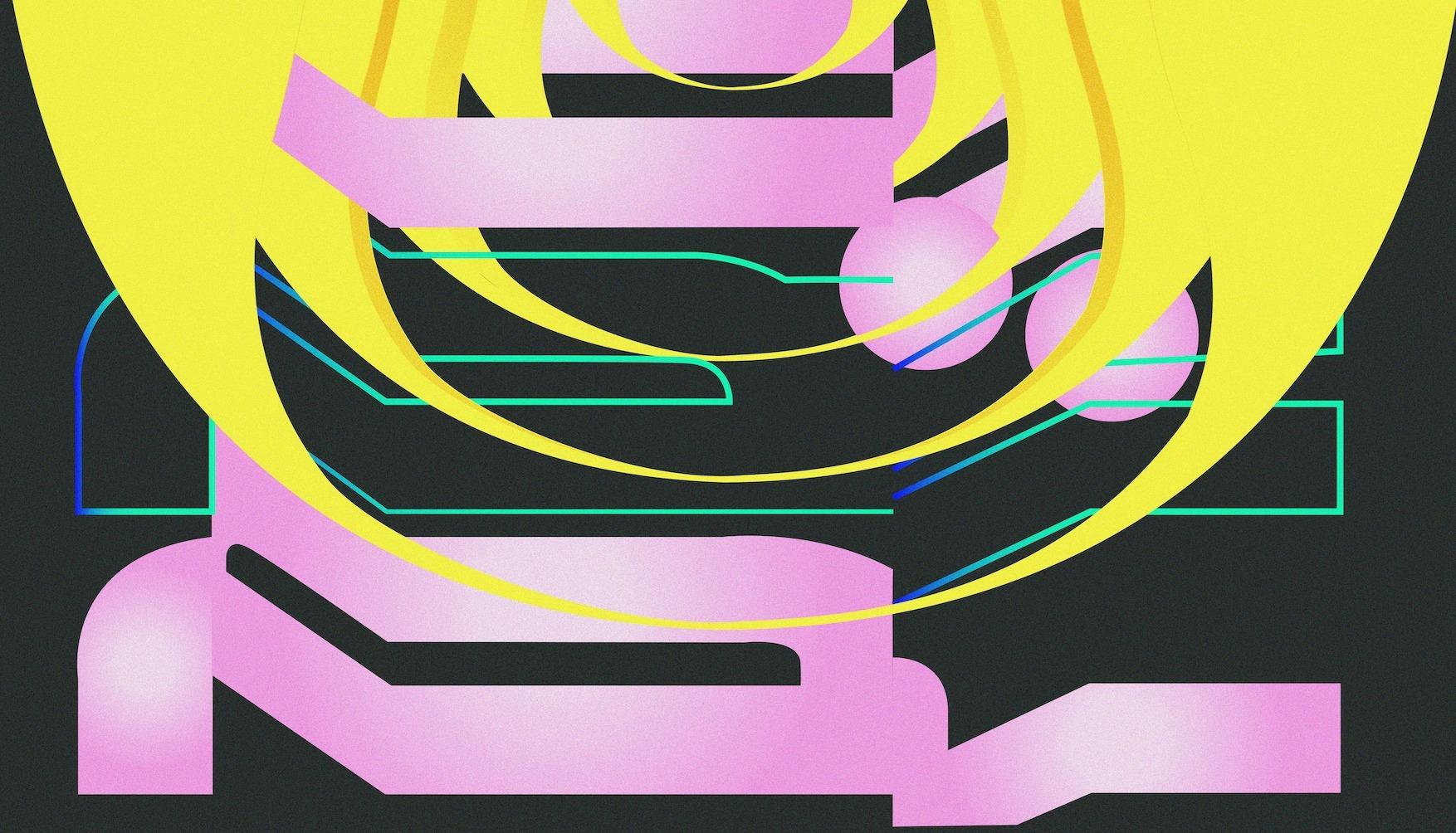 Ayla Geldhof (@4yl4) Cover Image