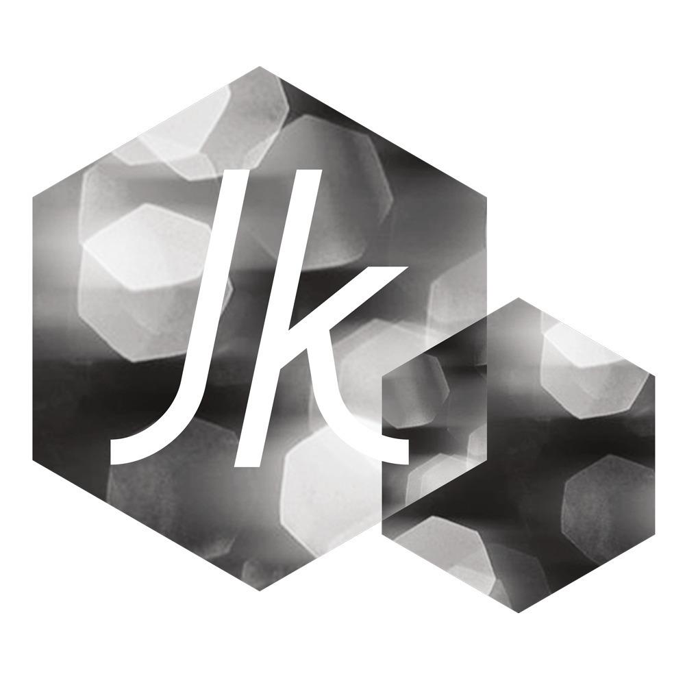 Joseph Kramm (@joseph_kramm) Cover Image